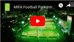 MIFA FPオフィシャルムービー