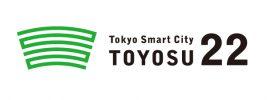 東京ガス用地開発